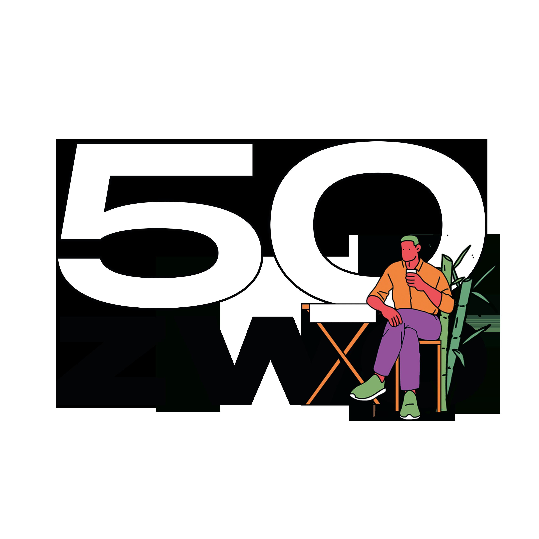 50zwo